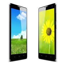 Huawei Handy ohne Vertrag mit Bluetooth Verbindung