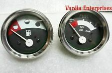 Massey ferguson John Deere Fuel Gauges