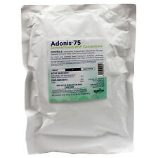 Adonis 75 WSP 4  Water Soluble Packets Imidacloprid 75%  InsecticideTermiticide