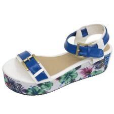 finest selection 77042 4c4a1 Chaussures à motif Fleuri pour femme pointure 38