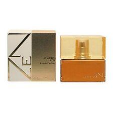 Shiseido Zen Eau De Parfum Spray - 100ml