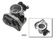 DROSSELKLAPPE AUDI VW A4 A6 PASSAT 1,8T 058133063C THROTTLE BODY 1.8 TURBO