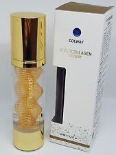 Colway ATELOKOLAGEN 50ml + free Colway product sample