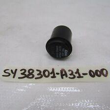 Intermittenza frecce Blinker flasher relay Sym Joyride HD Shark 125 150 200cc
