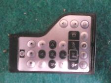 HP  DV2000  DV2104eu  MANDO A DISTANCIA
