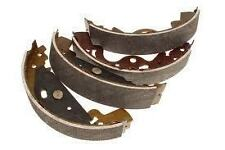Land rover  Freelander 1 rear brake shoes up to 1a chassis SFS000061