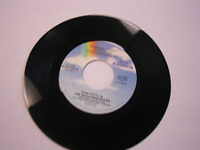 Tom Petty Learning To Fly/Too Good To Be True 45 RPM 1991 MCA Records EX