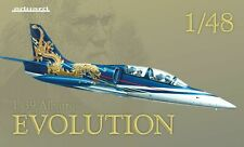 Eduard 1/48 L-39 Albatros Evolution Limited Edition # K11121 ##