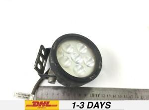 LY8060C M720539 Working lamp 6 LED UNIVERSAL