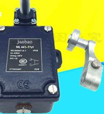 1PC New Schmersal ML441-11YT limit switch