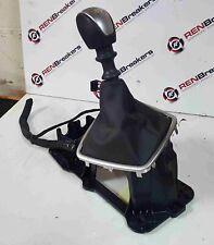 Renault Laguna MK3 2007-2012 6 Speed Manual Gearstick Mechanism + Cables