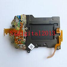 Nuevo Disparador Asamblea Grupo Para Nikon D3 y D3X Cámara Digital pieza de reparación