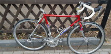 Rennrad Koga Miyata 54 Rahmenhöhe