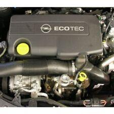 opel astra h caravan motoren & getriebe fürs auto günstig kaufen | ebay