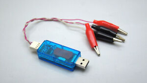 Universal resetter chips for printer cartridge by usb