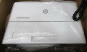 HP LaserJet Enterprise M507dn Duplex Printer 1PV87A