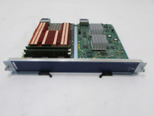 Juniper SRX1K-NPC-SPC-1-10-40 Network & Services Processing Mod SRX1400 1yrWrnty