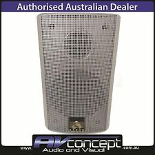 Aaron SS10 Satellite Speaker $79 Retail Ea