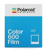 Polaroid Sofortbildfilm Color 600 Film Sofortbild für 600 / SLR 680 / i-Typ usw.