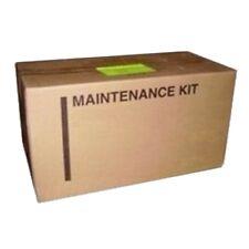 original Kyocera MK-8305B Maintenance Kit 3050ci 3051ci 3551ci 4550ci 5550c neuC