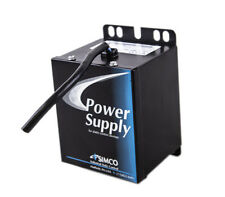 Simco F 267 without Cable Power Supplies