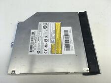 New listing Genuine Hp Envy dv7-7000 Series Laptop Cd/Dvd-Rw Optical Drive 657534-Tc2 Uj8D1