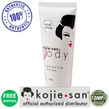 Kojie San Body Lightening Lotion 100g- Lighten Skin & Reduce Dark Spots- ON SALE