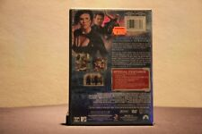 Aeon Flux (Dvd, 2006, Special Collectors Edition Widescreen) - Used