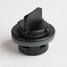 Genuine Oem Hyundai Kia Bulb Holder Assembly Front Turn Signal Lamp 92166-3K000