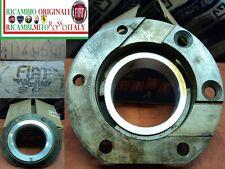 Bronzina Supporto Ant Albero Motore FIAT 500 126 PANDA Front crankshaft Bearing