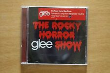 Glee Cast ‎– Glee: The Music, The Rocky Horror Glee Show (C135)