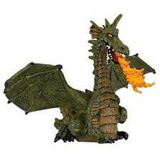 Papo Dragons Plastic Action Figures