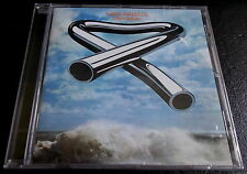 MIKE OLDFIELD-TUBULAR BELLS-CD 2009-REMASTERED+2 BONUS TRACKs-NEW & SEALED
