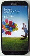 Téléphone FACTICE - SAMSUNG Galaxy S5