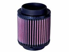 K & N PL-1004 Polaris High Performance Air Filter