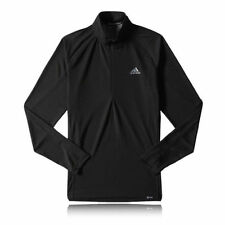 adidas Sweatshirts, Fleece Activewear for Men