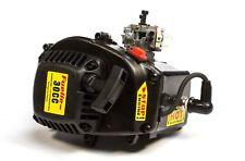 Carson 2-Takt Motor von Hung Yang - 050021 - 2-stroke engine