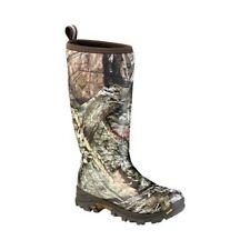 Muck Boots para Hombre Woody hielo ártico AG Bota Alta