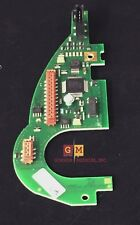 Philips Intellivue Mp20mp30 Hif Board M8086 66461 Touch Screen Warranty