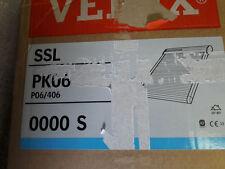 Rolladen Velux SSL PKU 6 P06/406 0000S NEU!!!