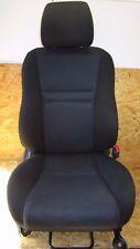 Sitz Beifahrersitz vorne rechts Toyota Avensis T25 Kombi