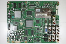 "SAMSUNG 52"" LNT5265FX/XAA BN94-01518S Main Video Board Motherboard Unit"