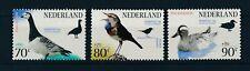 Nederland - 1994 - NVPH 1598-00 (Vogels) - Postfris - CE210