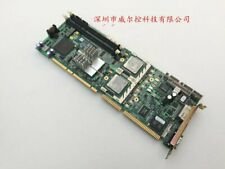 1pc for 100% test Lbc9326 2.8Ghz-Lv Rev:1.0 (by Dhl or Ems 90days Warranty )