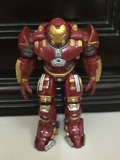 Avengers Character Hulk Buster Action Figure