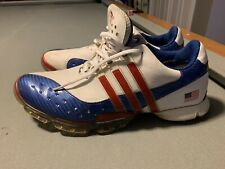 golf shoes 11 mens, Adidas, Ryder Cup Editions