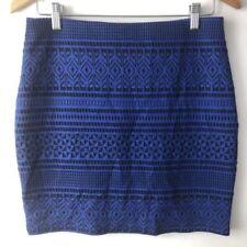 Forever New Polyester Mini Skirts for Women