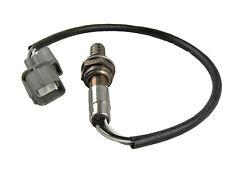 NEUF pré-catalytique LAMBDA / Capteur oxygène pour Honda Accord, Civic, CR-V,