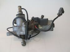 2007 Yamaha Grizzly PS 700 4x4 ATV Power Steering Control Unit Motor Assembly
