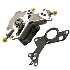 Pompa a Vuoto per AUDI A3 A4 A6 SEAT SKODA VW SEAT SKODA 1,9 2,0 TDI 038145209
